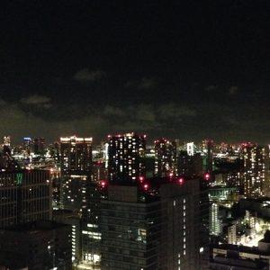 東京SPA勉強会
